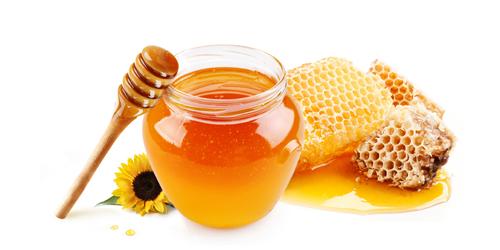 produits au miel et hydromel au chanvre cbd